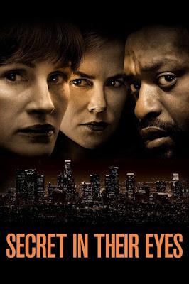 Secret in Their Eyes 2015 watch full holleyhood movie