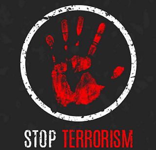 stop terorisme,cegah terorisme,artikel terorisme,