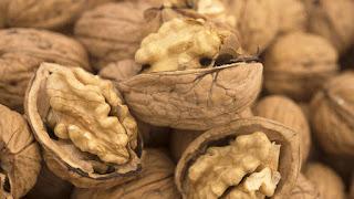 9 razones de peso para incluir las nueces en tu dieta diaria
