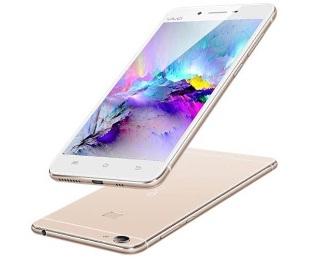 Harga Handphone Vivo X7