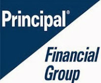 Principal Global Off Campus Drive