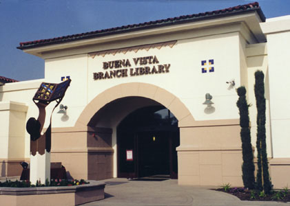http://burbanklibrary.com/events/local-authors-showcase