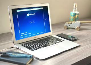 manfaat instal ulang laptop