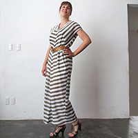 http://www.ohohdeco.com/2013/05/diy-maxi-dress.html