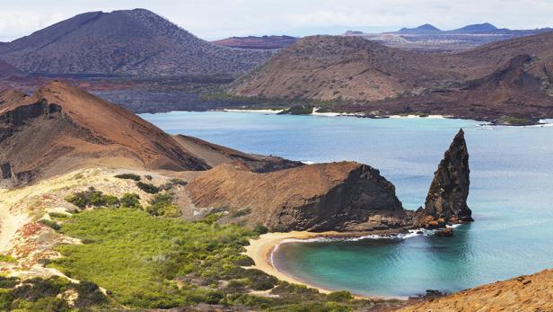 Wyspy Galapagos, Ekwador, Honeymoon, Miesiąc miodowy, Pakowanie do wyjazdu, Planowanie miesiąca miodowego, Planowanie ślubu, Podróże poślubne, Pomysły na Miesiąc miodowy, ślubne pomysły na wyjazd
