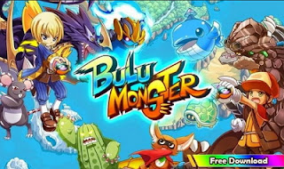 Download Bulu Monster 3.9.0 APK MOD