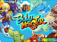 Download Bulu Monster 3.11.1 APK MOD