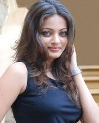 Sneha Ullal Biography Age Height, Profile, Family, Husband, Son, Daughter, Father, Mother, Children, Biodata, Marriage Photos.