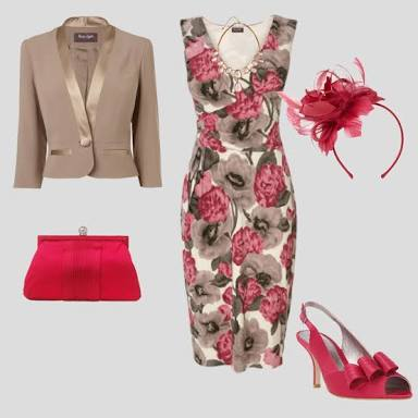 British Uk Phase Eight Bargains Guest Outfits Women Fashion