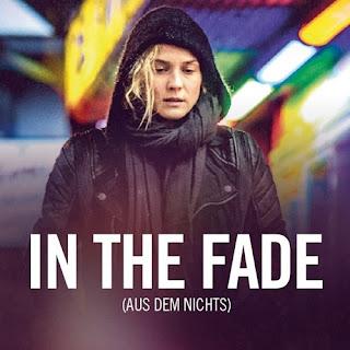 in the fade-aus dem nichts