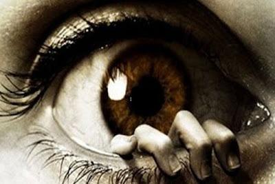 Mata yang Bisa Melihat Hantu, Haruskah Periksa ke Dokter? 11 2BBENI