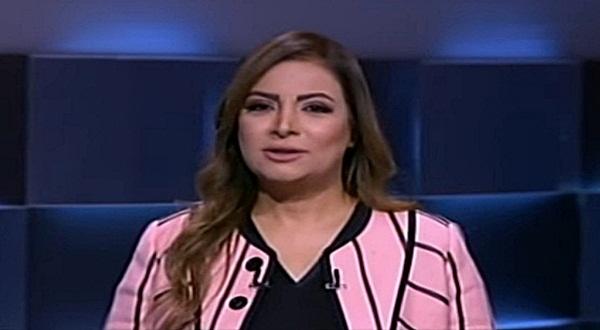 برنامج المواجهة 7/8/2018 حلقة ريهام السهلى 7/8 الثلاثاء كاملة