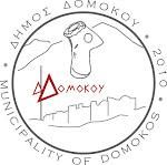 http://www.domokos.gr/
