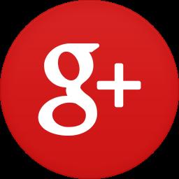 Glasspirits on Google Plus