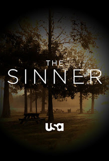 Série: The Sinner - 1ª Temporada (2017)