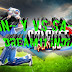 IN-Y vs SA-Y Dream11 Team, Unofficial Test Game Preview, Team News & Games 11