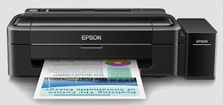 Epson_L310_Printer_Driver_Download