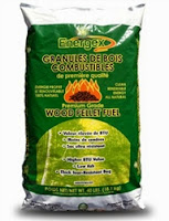 Wood Pellet Reviews Paris Farmers Union