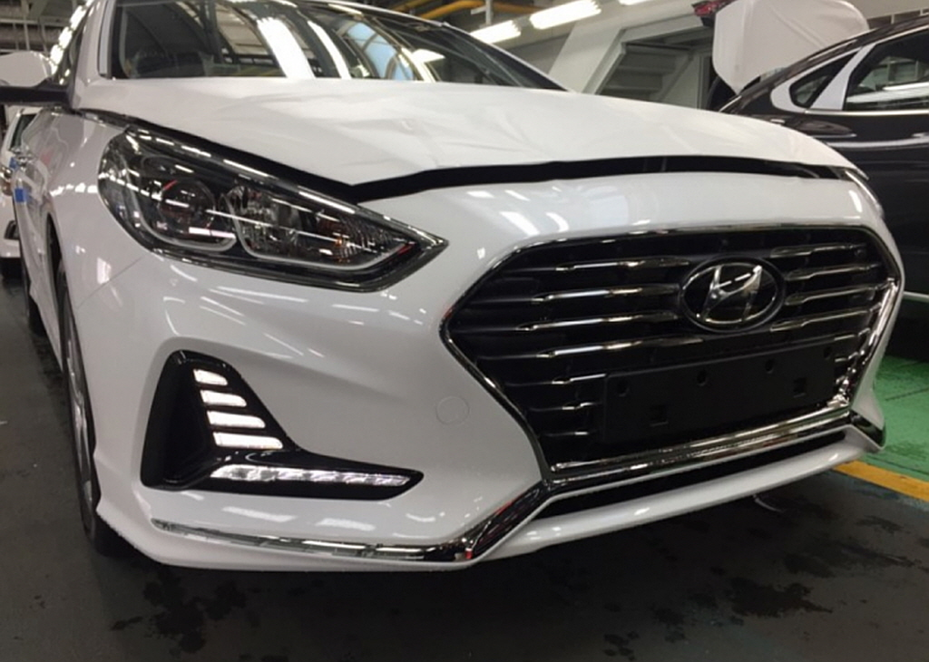 2018 hyundai sonata. simple sonata blocking ads can be devastating to sites you love and result in people  losing their jobs negatively affect the quality of content for 2018 hyundai sonata