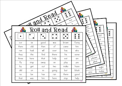 Class Roll Template monthly attendance forms let s start with – Roll Sheet Template