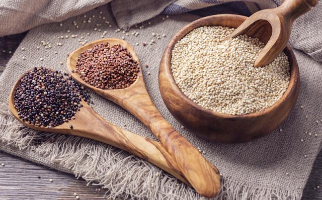 Benefícios-da-quinoa-para-a-saúde-2