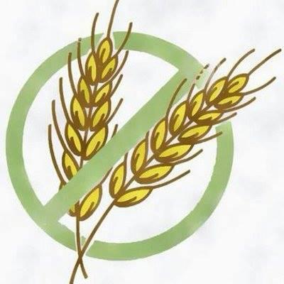 اعراض و علاج مرض  ( السيلياك ) حساسية القمح .