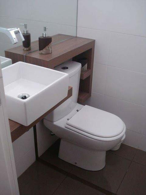 Take%2Badvantage%2Bof%2Ball%2Bthe%2Bspace%2Bin%2Byour%2Bbathroom%2Bwith%2Bthese%2Bideas%2B%25286%2529 Take advantage of all the space in your bathroom with these ideas Interior