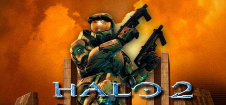 Halo 2 PC Full Version Free Download