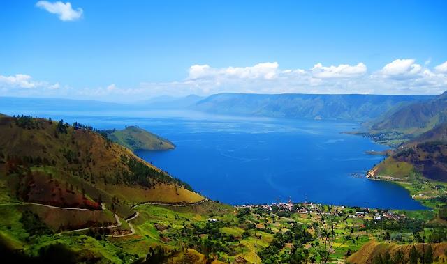 Tempat Wisata Di Sumatera Utara Yang Paling Banyak Dikunjungi Tempat Wisata Di Sumatera Utara Yang Paling Banyak Dikunjungi