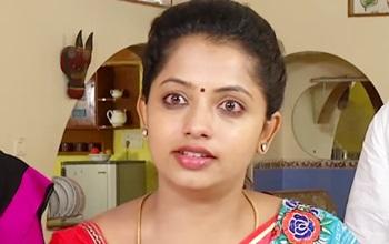 Tubetamil  Tamil Videos Online  Free Tamil . - TV Serials Sun Tv Serials  Tubetamil.com