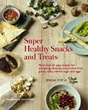 http://www.wook.pt/ficha/super-healthy-snacks-and-treats/a/id/15012670?a_aid=523314627ea40