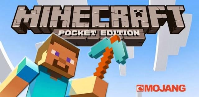 23998ec31d0 O Minecraft Pocket Edition Mod Hack Gold etc para Android APK inclui os  modos de sobrevivência e criatividade