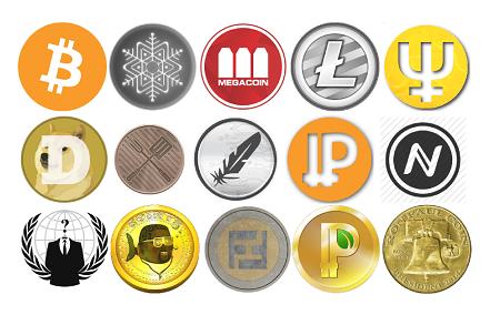 Peligros o Riesgos de Las Monedas Virtuales