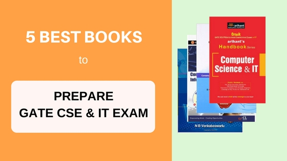 gate-cse-it-best-books