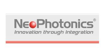 Neophotonics Demos Nano Itla Ultra Compact External Cavity
