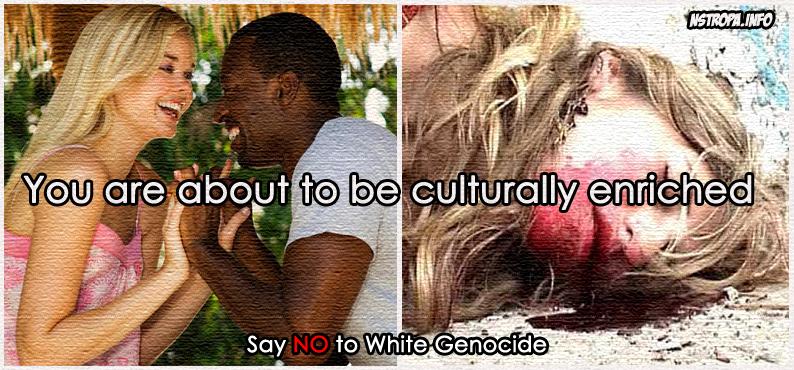 Biblical view of interracial dating