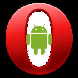 Download Latest Opera Mini Browser For Mobile