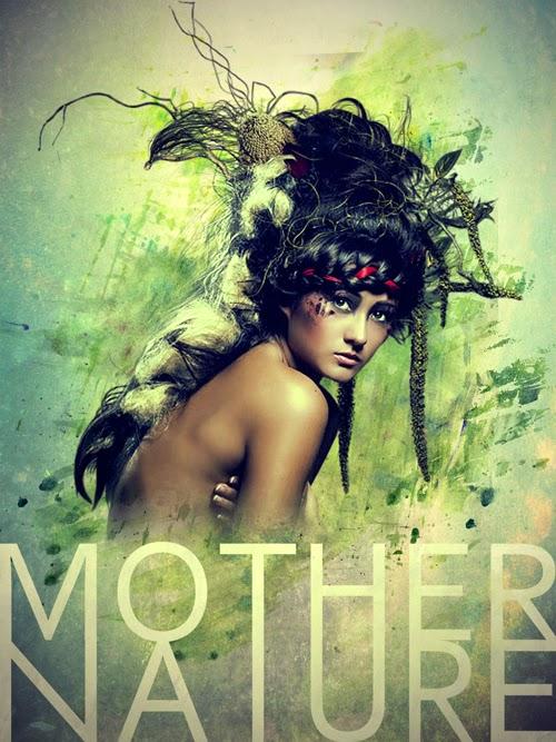 Mother_Nature_by_Saltaalavista_Blog