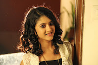 Shriya Sharma Sizzling Photo from Gayakudu Movie HeyAndhra