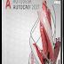 Autodesk AutoCAD 2017 (x64)