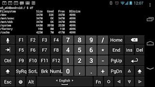 Hacker's Keyboard