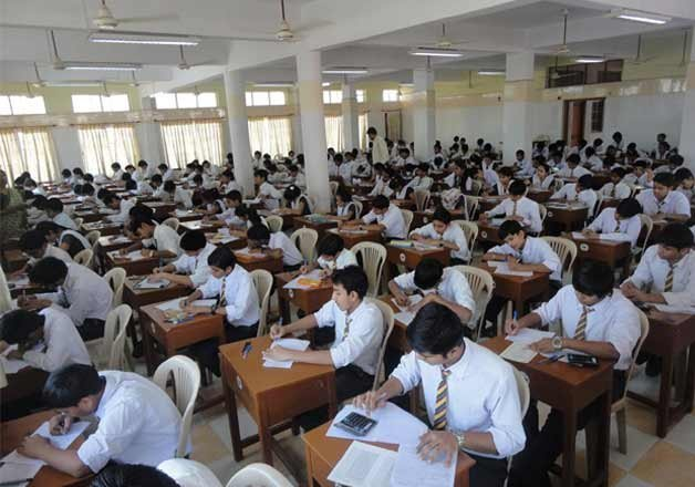 CBSE Conduct 10th & 12th Board Exam on Same Day