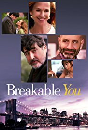 Watch Breakable You Online Free 2017 Putlocker