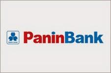 Bulan Ini  - Lowongan Kerja Bank Panin Surabaya Terbaru 2020