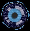 E-hacking-news-logo-icon-128