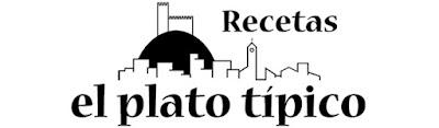 http://elplatotipico.blogspot.com