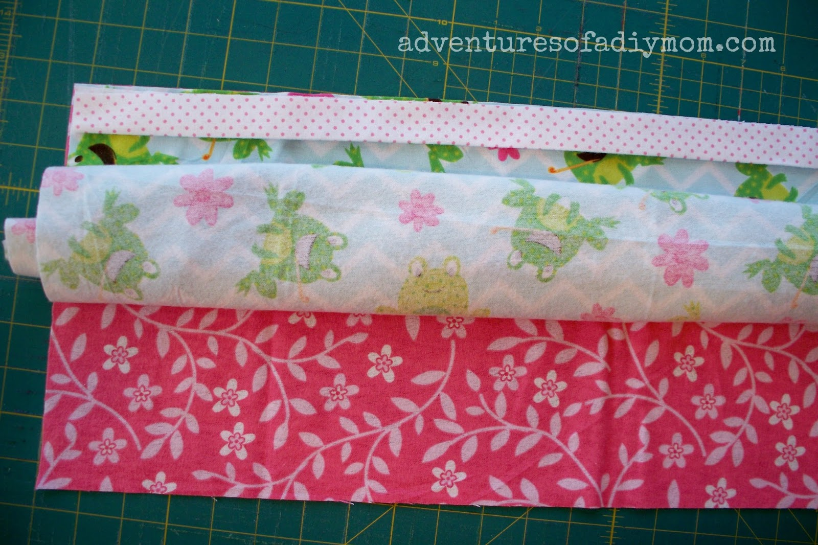 fabric for hot dog pillow case