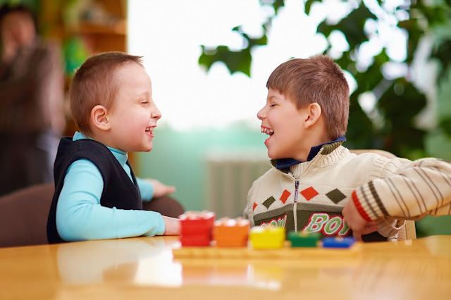escuela inclusiva o escuela integradora