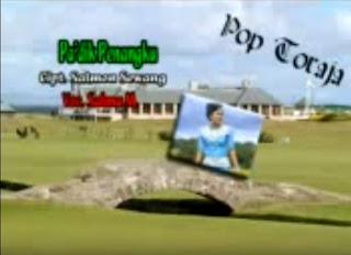 Download Lagu Pa'dik Penangku (Lola Drakel)