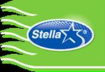 Papier, woreczki, torebki, gąbki i folie od Stella :)